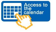 Acces calendar